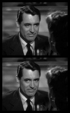 cary grant 12 Afternoon eye candy: Cary Grant (30 photos)