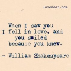 1000 images about best love quotes on pinterest best