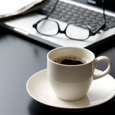Your Office Coffee Mug Is Gross, Says Science | XFINITY Lifestyle Blog by Comcast