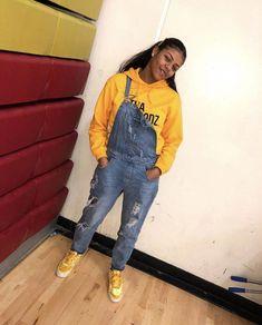 Clothes For Teens Tomboy Casual Shoes Ideas- Best Picture For tomboy outfits for teens For Your Trendy Outfits For Teens, Best Casual Outfits, Cute Teen Outfits, New Outfits, Summer Outfits, Cute Kids Fashion, Black Girl Fashion, Tomboy Fashion, Teen Fashion