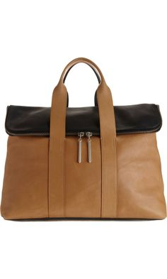 3.1 Phillip Lim via the gift boutique at #TheListCollective