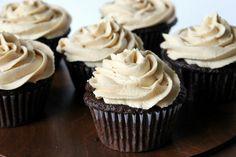 chocolate-cupcakes-5-1024x682.jpg (1024×682)