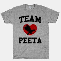 I kinda really need this shirt haha mommy, Christmas? Lol