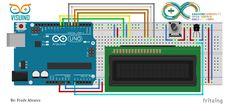 Visuino - Visual programming environment for Arduino