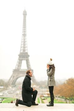 oh my perfect. this #paris #proposal is so amazing.   worth reading!