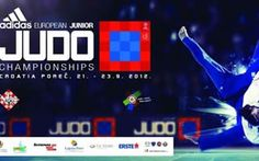 NOWHERE ELSE you can find such a good quality videos for judo!  European Judo Championship U20 Porec 2012 -Highlights Day 1-2  SUPPORT OUR EFFORT  WATCH OUR NEW OFFERS: http://www.judo.com.gr/advertising/)  DON'T FORGET TO:  1.RATE OUR VIDEOS  2.POST YOUR COMMENTS  3.''like us'' on our homepage (www.judo.com.gr)