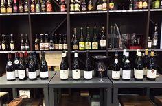 Le Bourgogne mis à l'honneur pour une dégustation au Repaire de Bacchus !  Retour en image sur ce moment de partage !