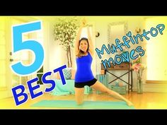 www.merakilane.com at-home-workouts-to-get-rid-of-love-handles