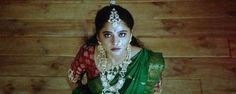 Anushka Shetty Goddess Looks Is Charismatic In Bahubali 2 The Conclusion- My Review