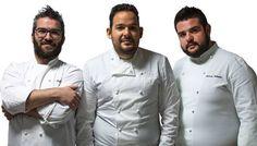 Riapre il primo aprile a #sampieri, in territorio di #scicli, il #votavota il #temperary#fish #restaurant all'interno dello #stabilimentobalneare #pappafico #gusto #cucina #gourmet