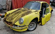 1966-Porsche-912.jpg (1024×640)