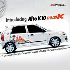 Maruti Suzuki Alto Facelift Launches In May Maruti - Graphics for alto car