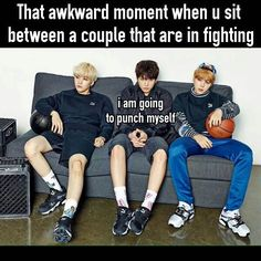 LOL POOR KOOKIE ❤ Sugakookie or Jikook or Yoonmin? I like all the ships, but Yoonmin is something interestingly different #BTS #방탄소년단