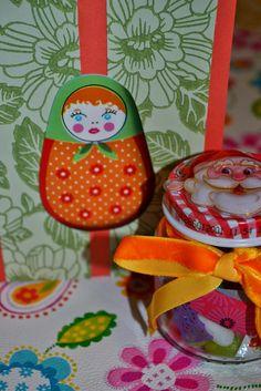 Mummoja ja purnukoita http://www.miru-maru.blogspot.fi