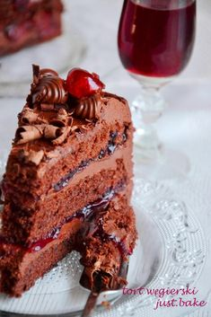 Just Bake, Food Cakes, Cake Cookies, Tiramisu, Cake Recipes, Good Food, Sweets, Cooking, Ethnic Recipes