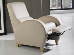 Fauteuil relax. Mod: CANNES Cannes, Armchair, Furniture, Home Decor, Couches, Reading, Lane Furniture Recliner, Arm Chairs, Sofa Chair