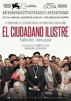 lo que queda del dia pelicula online espanol latino