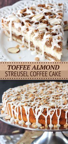 Mini Desserts, Easy No Bake Desserts, Cheesecake Desserts, Cheesecake Strawberries, Cupcake Recipes, Baking Recipes, Cookie Recipes, Cupcake Cakes, Dessert Recipes