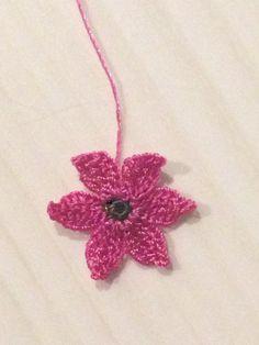 トルコからオヤ糸 の画像 LapisYUKIのハンドメイドブログ