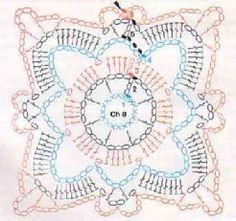 bellezas varias - Десислава - Gráfico - Álbuns da web do Picasa