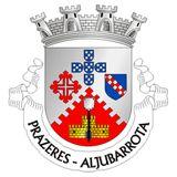 Junta de Freguesia de Prazeres de Aljubarrota