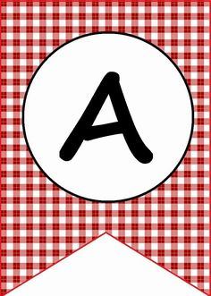harf banner – About Graphic Design Farm Themed Party, Farm Party, Banners, Red Classroom, Wild West Theme, Farm Animal Birthday, Protest Posters, Cowboy Theme, Banner Letters
