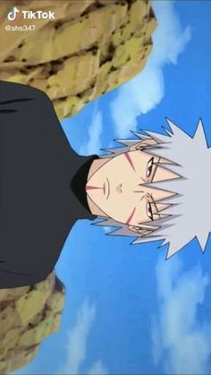 Naruto Gif, Naruto Uzumaki, Anime Films, Lose My Mind, Stupid Memes, Akatsuki, Haikyuu, Anime Guys, Otaku