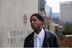 Wrongful convictions expose troubling holes in justice system. Last month, three cases of wrongful murder convictions were uncovered in one week, raising disturbing questions about our legal system.