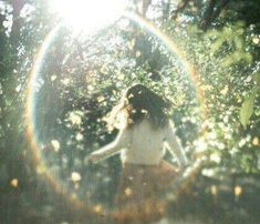 Image uploaded by Victoire Alonso. Find images and videos about girl, photography and vintage on We Heart It - the app to get lost in what you love. First Art, Ernst Hemingway, Spring Aesthetic, Aesthetic Grunge, Aesthetic Girl, Whatsapp Wallpaper, Foto Pose, Film Photography, Ethereal Photography