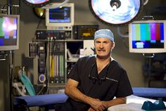 Robert G. Aycock, MD, FACS: A Plastic Surgeon In San Francisco    Bay Area plastic surgeon Dr. Robert Aycock shares his thoughts and choices about plastic surgery, medical spas and cosmetic lasers.