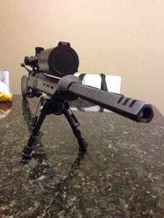 Weapons Guns, Guns And Ammo, Sniper Rifles, Remington 700, Bolt Action Rifle, Lever Action, Bang Bang, Firearms, Dodge