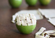 2012-10-10-lattice-apple-pies-9-580