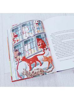 Căței bogați, căței săraci - Lydia Ugolini - Editura Arthur Dog Books, Retro, Children, Dogs, Young Children, Boys, Kids, Pet Dogs, Doggies