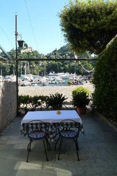 Portofino, Italy Portofino Italy, Sicily Italy, Outdoor Furniture Sets, Outdoor Decor, Great Restaurants, Best Hotels, Tuscany, Trip Advisor, The Good Place