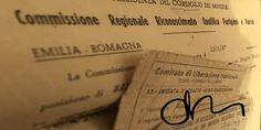Identikit della Resistenza: i partigiani dell'Emilia-Romagna