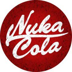 Nuka-Cola1.png (378×378)