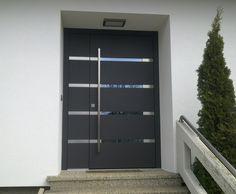 Haustüren Bildergalerie