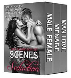 Scenes of Seduction Box Set by Anita Lawless, http://www.amazon.com/dp/B00W0N6MBG/ref=cm_sw_r_pi_dp_9Zbmvb0WZMZB9