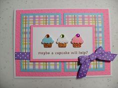 Handmade Multi-Occasion Card Birthday Card by GGgreetings