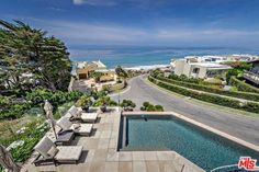 There are many properties available in Malibu, California. If you are looking for real estate and local information about Malibu you should visit Malibuliving.org! Here you will get detailed information about Victoria Point Real Estate and local information.
