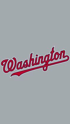 Washington Nationals 2009jersey
