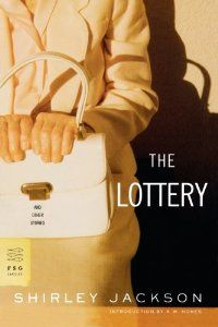Our teacher guide has lesson plans & activities for The Lottery by Shirley Jackson. Do a The Lottery short story analysis, make a plot diagram, & more