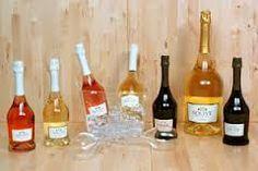 Solive Franciacorta Wines