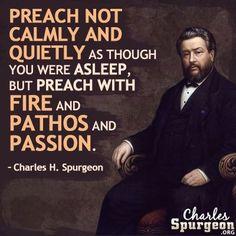 spurgeon the preacher Scripture Quotes, Encouragement Quotes, Faith Quotes, Bible Verses, Quotable Quotes, Scriptures, Qoutes, Uplifting Quotes, Inspirational Quotes