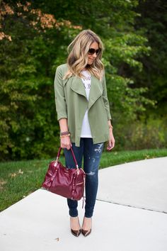 80 Best Fresh and Clean Style images  d20ce73c496bb