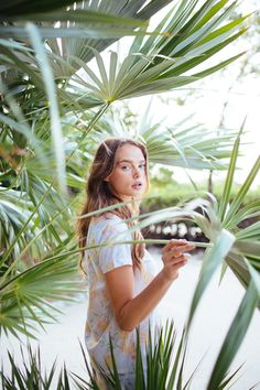 The Lifestyle | Plum Pretty Sugar
