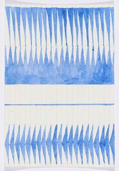 Emilia Azcarate, 'Untitled,' 2013, Henrique Faria Fine Art