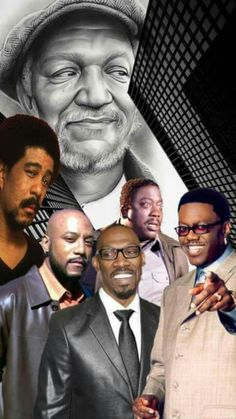 Remembering the Best! Black History Month, Black History Facts, Black Love Art, My Black Is Beautiful, White Art, Beautiful Artwork, Historia Do Rap, Black Art Pictures, Amazing Pictures