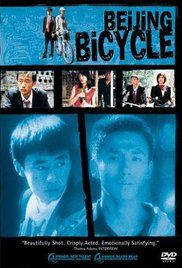 Beijing Bicycle Movie Online. A seventeen-year-old country boy working in Beijing as a courier has his bicycle stolen, and finds it with a schoolboy his age.
