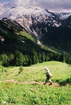 14 must-do wilderness hikes in Washington's North Cascades | Wilderness.org